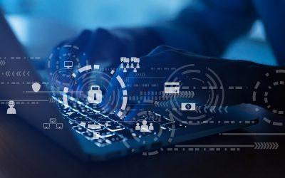 Digital Crisis Response, un modus operandi en cas d'incident de cybersécurité