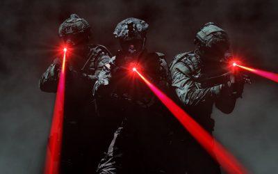 DRH-DSI, les forces spéciales de la cybersécurité