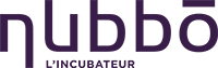 Nubbo - Logo