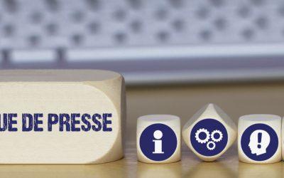 Digital Crisis Response, revue de presse 1