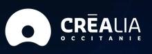 Crealia-Logo