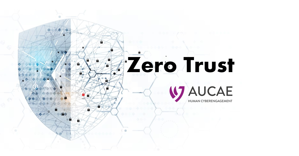 Digital Crisis Response for Zero Trust